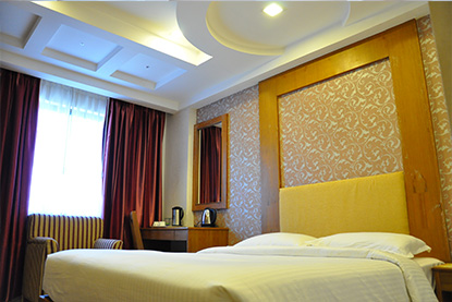 Room Executive Image